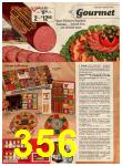 1973 Sears Christmas Book, Page 356