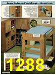 1978 Sears Fall Winter Catalog, Page 1288