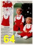 1980 Sears Christmas Book, Page 64