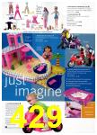 2003 JCPenney Christmas Book, Page 429