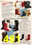 1975 Sears Fall Winter Catalog, Page 481