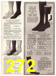 1969 Sears Fall Winter Catalog, Page 272
