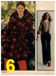 1972 Sears Fall Winter Catalog, Page 6