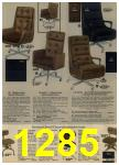 1979 Sears Fall Winter Catalog, Page 1285