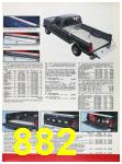 1989 Sears Home Annual Catalog, Page 882