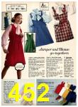 1977 Sears Fall Winter Catalog, Page 452