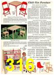 1962 Montgomery Ward Christmas Book, Page 316