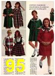 1965 Sears Fall Winter Catalog, Page 95
