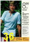 1981 Montgomery Ward Spring Summer Catalog, Page 36