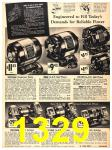 1940 Sears Fall Winter Catalog, Page 1329