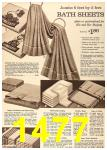1960 Sears Fall Winter Catalog, Page 1477
