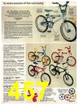 1982 Sears Christmas Book, Page 457