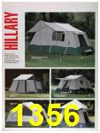 1991 Sears Spring Summer Catalog, Page 1356