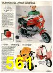 1982 Sears Christmas Book, Page 561