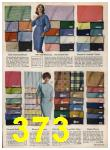 1962 Sears Spring Summer Catalog, Page 373
