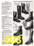 1983 Sears Spring Summer Catalog, Page 403