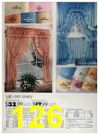 1989 Sears Home Annual Catalog, Page 126