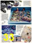 1992 Sears Christmas Book, Page 33