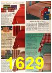 1964 Sears Spring Summer Catalog, Page 1629