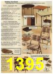 1979 Sears Fall Winter Catalog, Page 1395