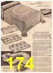 1960 Montgomery Ward Christmas Book, Page 174