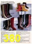 1983 Sears Spring Summer Catalog, Page 380