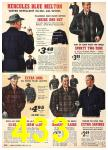 1940 Sears Fall Winter Catalog, Page 433