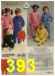 1979 Sears Fall Winter Catalog, Page 393