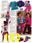 1993 JCPenney Christmas Book, Page 133