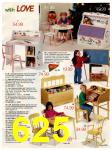1998 JCPenney Christmas Book, Page 625