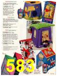 1997 JCPenney Christmas Book, Page 583