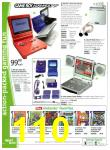 2004 Sears Christmas Book, Page 110