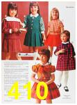 1967 Sears Fall Winter Catalog, Page 410