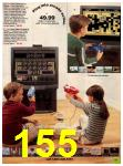 2000 JCPenney Christmas Book, Page 155