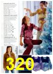 2003 JCPenney Christmas Book, Page 320