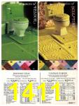 1981 Sears Spring Summer Catalog, Page 1411