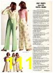 1975 Sears Spring Summer Catalog, Page 111