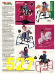 1996 JCPenney Christmas Book, Page 527