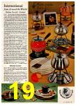 1969 Montgomery Ward Christmas Book, Page 19