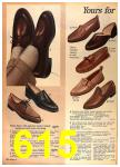 1964 Sears Spring Summer Catalog, Page 615