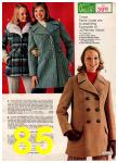 1974 JCPenney Christmas Book, Page 85