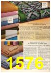 1964 Sears Spring Summer Catalog, Page 1576