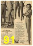1961 Sears Spring Summer Catalog, Page 91