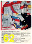 1988 JCPenney Christmas Book, Page 62