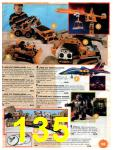 1995 Sears Christmas Book, Page 135