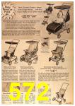 1963 Sears Fall Winter Catalog, Page 572