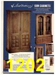 1974 Sears Fall Winter Catalog, Page 1202