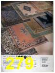1989 Sears Home Annual Catalog, Page 279
