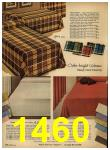 1962 Sears Spring Summer Catalog, Page 1460