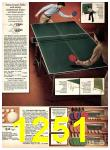 1978 Sears Fall Winter Catalog, Page 1251